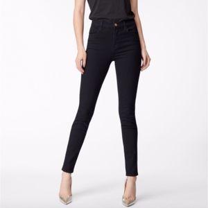NWT* J Brand Skinny Jeans